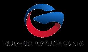Distributor Kayu
